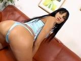 Porn Star Butt Tease Porn Video Station