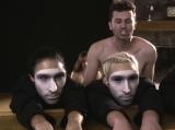 James Deens 7 Sins Pride Clip 1 Evil Angel