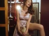 James Deens 7 Sins Envy Clip 1 Evil Angel