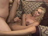 Transsexual Babysitters 7 Clip 1 Tranny Pros
