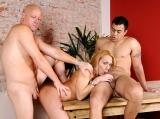 Transsexual Prostitutes 63 Clip 1 Tranny Pros