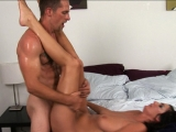 J Rae and Kris Clip 8 at All Reality XXX Pass