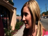 Cara Dee Hot Campus Teens