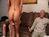 Nikki Luv Hard Porn