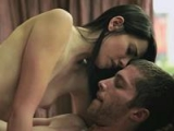 A Couples Day Passion HD
