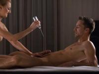 Lubricous SexArt