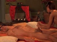 Cock Tease Lust Cinema
