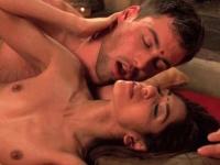 Sensual Session Lust Cinema