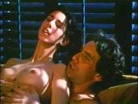 Hot Sex Video Classic Porn Scenes