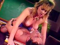 Classic 80s Classic Porn Scenes