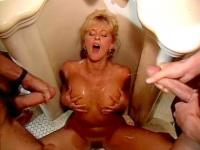 Vintage Studs Classic Porn Scenes