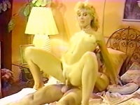 Blazing Bedrooms The Classic Porn