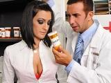 Pharmabootycals Trailer Doctor Adventures