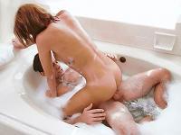 Petite Soap and Passion Trailer Petite HD Porn