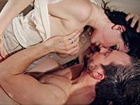 Romantic Aggression 1 Porn Fidelity