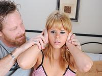 Special Delivery Ext Exxxtra Small