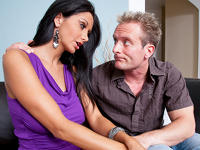 True Gentleman Neighbor Affair