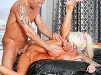Premarriage Massage Nuru Massage