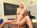 Busty Office MILFs 3 Scene 3 at Third Degree Movies