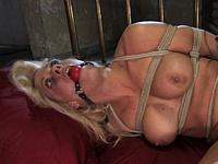 Holly H at Sex and Submission
