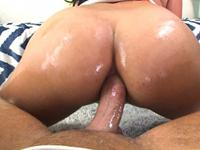 Bang My Ass Bang POV