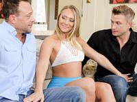 AJ Applegate DP Reality Junkies