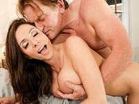 Ariella and Evan Sweet Sinner