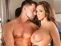 Ariella and Seth Sweet Sinner