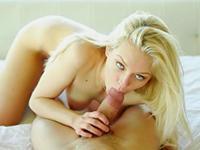 Strawberry Blonde Trailer Passion HD