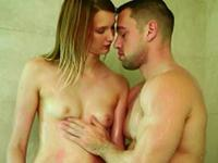 Wet and Wilde Passion HD