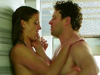 Sensual Shower Passion HD