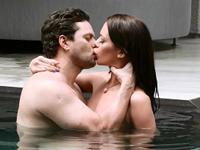 Hot and Wet Passion HD