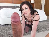 Outstanding Features Rocco Siffredi