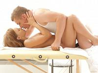 Invitation To Touch Nubile Films