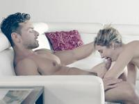 His Motor Running Nubile Films