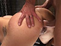 Asian Anal The Training of O