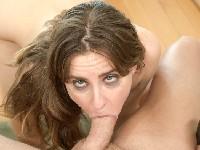 Pleasing Dick Throated