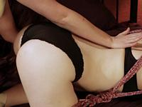 Rope Bondage for Sex Kink University