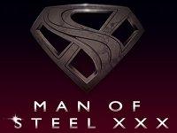 Man of Steel XXX Vivid