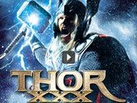 Thor XXX Vivid