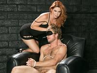The Interrogation Pretty Dirty