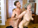 Teens Vs Mamas Clip 5 at Rocco Siffredi
