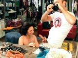 Teens Vs Mamas Clip 7 at Rocco Siffredi