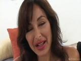 Claudia Vol 2 at MILF Seeker