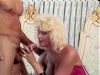 Vintage Clip 86 The Classic Porn