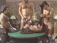 Goddaughter 2 Clip 2 The Classic Porn