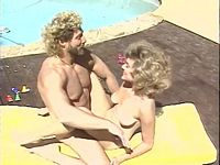 Max Bedroom Clip 2 The Classic Porn