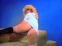 Hot Sweet Honey Clip 3 The Classic Porn