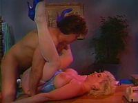 Raquel Untamed Clip 1 The Classic Porn