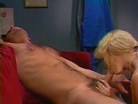 Raquel Untamed Clip 3 The Classic Porn